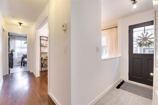 """Photo 23: 43 12099 237 Street in Maple Ridge: East Central Townhouse for sale in """"GABRIOLA"""" : MLS®# R2496499"""