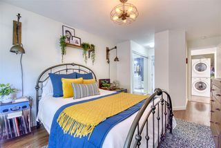 """Photo 16: 43 12099 237 Street in Maple Ridge: East Central Townhouse for sale in """"GABRIOLA"""" : MLS®# R2496499"""