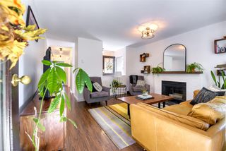 """Photo 4: 43 12099 237 Street in Maple Ridge: East Central Townhouse for sale in """"GABRIOLA"""" : MLS®# R2496499"""
