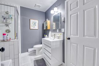"""Photo 18: 43 12099 237 Street in Maple Ridge: East Central Townhouse for sale in """"GABRIOLA"""" : MLS®# R2496499"""