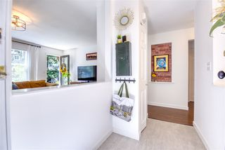 """Photo 22: 43 12099 237 Street in Maple Ridge: East Central Townhouse for sale in """"GABRIOLA"""" : MLS®# R2496499"""
