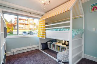 Photo 23: 4810 EMPIRE Drive in Burnaby: Capitol Hill BN House for sale (Burnaby North)  : MLS®# R2507097