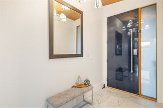 Photo 3: 4810 EMPIRE Drive in Burnaby: Capitol Hill BN House for sale (Burnaby North)  : MLS®# R2507097