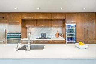 Photo 14: 4810 EMPIRE Drive in Burnaby: Capitol Hill BN House for sale (Burnaby North)  : MLS®# R2507097