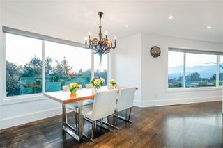 Photo 9: 4810 EMPIRE Drive in Burnaby: Capitol Hill BN House for sale (Burnaby North)  : MLS®# R2507097