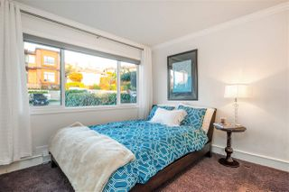 Photo 22: 4810 EMPIRE Drive in Burnaby: Capitol Hill BN House for sale (Burnaby North)  : MLS®# R2507097