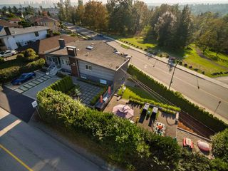 Photo 39: 4810 EMPIRE Drive in Burnaby: Capitol Hill BN House for sale (Burnaby North)  : MLS®# R2507097