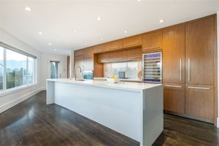 Photo 13: 4810 EMPIRE Drive in Burnaby: Capitol Hill BN House for sale (Burnaby North)  : MLS®# R2507097