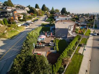 Photo 38: 4810 EMPIRE Drive in Burnaby: Capitol Hill BN House for sale (Burnaby North)  : MLS®# R2507097