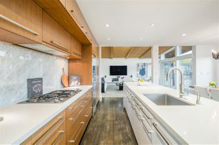 Photo 16: 4810 EMPIRE Drive in Burnaby: Capitol Hill BN House for sale (Burnaby North)  : MLS®# R2507097