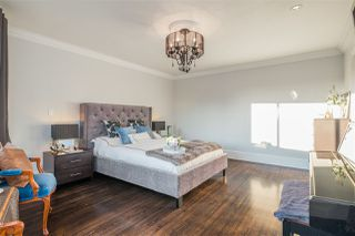 Photo 18: 4810 EMPIRE Drive in Burnaby: Capitol Hill BN House for sale (Burnaby North)  : MLS®# R2507097