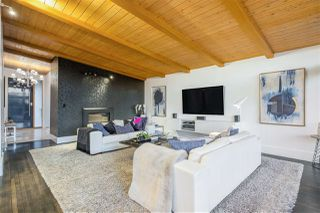 Photo 4: 4810 EMPIRE Drive in Burnaby: Capitol Hill BN House for sale (Burnaby North)  : MLS®# R2507097