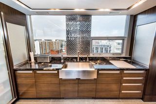 Photo 10: 1900 11826 100 Avenue in Edmonton: Zone 12 Condo for sale : MLS®# E4218736