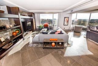 Photo 20: 1900 11826 100 Avenue in Edmonton: Zone 12 Condo for sale : MLS®# E4218736