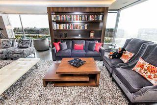 Photo 15: 1900 11826 100 Avenue in Edmonton: Zone 12 Condo for sale : MLS®# E4218736