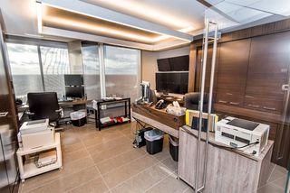 Photo 29: 1900 11826 100 Avenue in Edmonton: Zone 12 Condo for sale : MLS®# E4218736