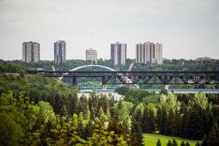 Photo 49: 1900 11826 100 Avenue in Edmonton: Zone 12 Condo for sale : MLS®# E4218736