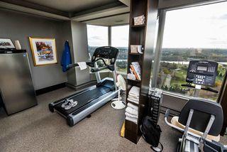 Photo 34: 1900 11826 100 Avenue in Edmonton: Zone 12 Condo for sale : MLS®# E4218736