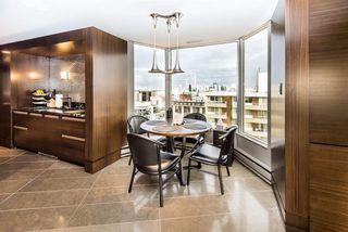 Photo 13: 1900 11826 100 Avenue in Edmonton: Zone 12 Condo for sale : MLS®# E4218736