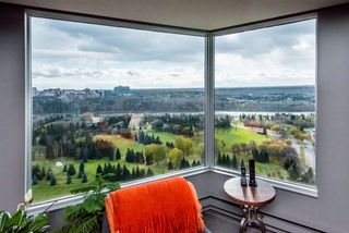 Photo 21: 1900 11826 100 Avenue in Edmonton: Zone 12 Condo for sale : MLS®# E4218736
