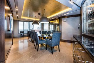 Photo 26: 1900 11826 100 Avenue in Edmonton: Zone 12 Condo for sale : MLS®# E4218736