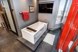 Photo 39: 1900 11826 100 Avenue in Edmonton: Zone 12 Condo for sale : MLS®# E4218736
