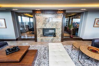 Photo 17: 1900 11826 100 Avenue in Edmonton: Zone 12 Condo for sale : MLS®# E4218736