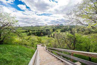 Photo 50: 1900 11826 100 Avenue in Edmonton: Zone 12 Condo for sale : MLS®# E4218736