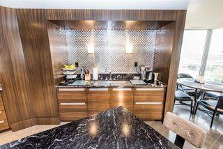 Photo 8: 1900 11826 100 Avenue in Edmonton: Zone 12 Condo for sale : MLS®# E4218736
