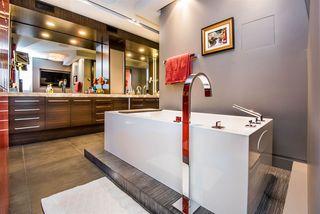 Photo 38: 1900 11826 100 Avenue in Edmonton: Zone 12 Condo for sale : MLS®# E4218736