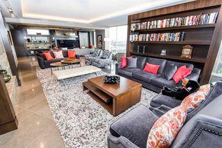 Photo 16: 1900 11826 100 Avenue in Edmonton: Zone 12 Condo for sale : MLS®# E4218736