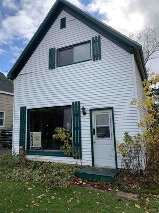 Photo 2: 1979 Ballart Street in Westville: 107-Trenton,Westville,Pictou Residential for sale (Northern Region)  : MLS®# 202022559