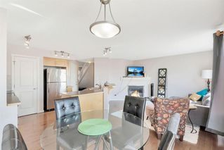 Photo 13: 567 PANAMOUNT Boulevard NW in Calgary: Panorama Hills Semi Detached for sale : MLS®# A1047979