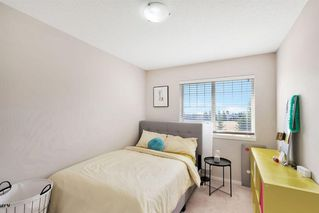 Photo 26: 567 PANAMOUNT Boulevard NW in Calgary: Panorama Hills Semi Detached for sale : MLS®# A1047979