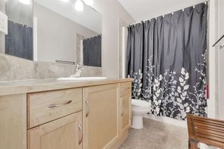 Photo 25: 567 PANAMOUNT Boulevard NW in Calgary: Panorama Hills Semi Detached for sale : MLS®# A1047979