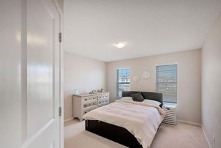 Photo 21: 567 PANAMOUNT Boulevard NW in Calgary: Panorama Hills Semi Detached for sale : MLS®# A1047979