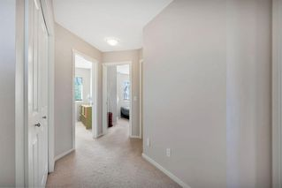 Photo 18: 567 PANAMOUNT Boulevard NW in Calgary: Panorama Hills Semi Detached for sale : MLS®# A1047979
