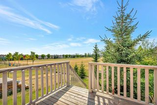 Photo 6: 567 PANAMOUNT Boulevard NW in Calgary: Panorama Hills Semi Detached for sale : MLS®# A1047979