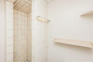 Photo 31: 10707 70 Avenue in Edmonton: Zone 15 House for sale : MLS®# E4221941