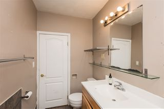 Photo 21: 10707 70 Avenue in Edmonton: Zone 15 House for sale : MLS®# E4221941