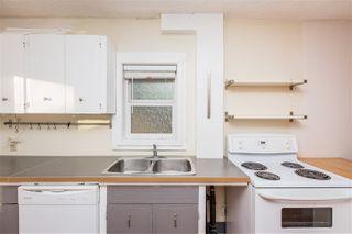 Photo 13: 10707 70 Avenue in Edmonton: Zone 15 House for sale : MLS®# E4221941