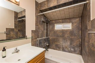 Photo 20: 10707 70 Avenue in Edmonton: Zone 15 House for sale : MLS®# E4221941