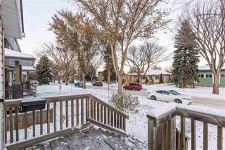 Photo 3: 10707 70 Avenue in Edmonton: Zone 15 House for sale : MLS®# E4221941