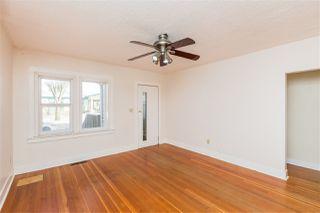 Photo 6: 10707 70 Avenue in Edmonton: Zone 15 House for sale : MLS®# E4221941