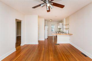 Photo 8: 10707 70 Avenue in Edmonton: Zone 15 House for sale : MLS®# E4221941