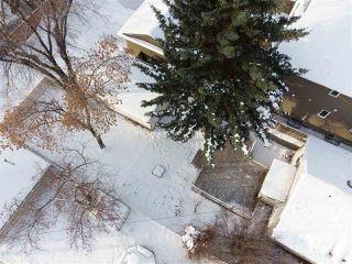 Photo 49: 10707 70 Avenue in Edmonton: Zone 15 House for sale : MLS®# E4221941