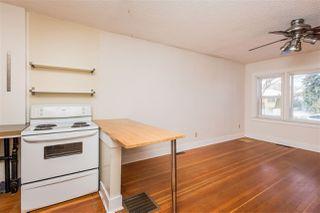 Photo 10: 10707 70 Avenue in Edmonton: Zone 15 House for sale : MLS®# E4221941