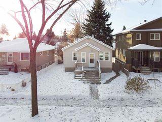 Photo 50: 10707 70 Avenue in Edmonton: Zone 15 House for sale : MLS®# E4221941