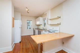 Photo 9: 10707 70 Avenue in Edmonton: Zone 15 House for sale : MLS®# E4221941