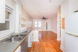 Photo 15: 10707 70 Avenue in Edmonton: Zone 15 House for sale : MLS®# E4221941